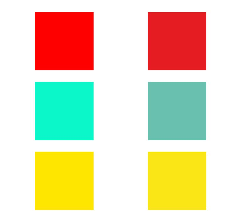logo site internet rvb cmjn