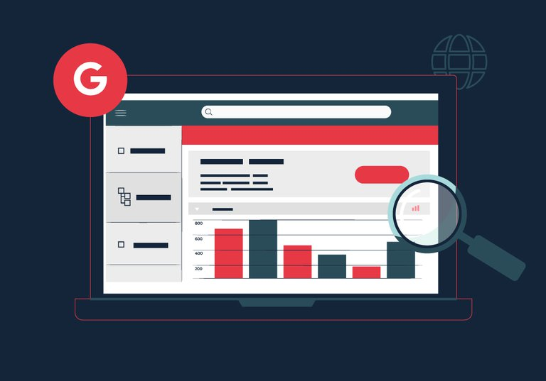 Outils google search console