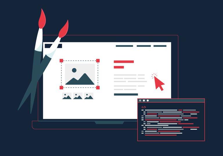 site internet sur mesure e-commerce sur mesure